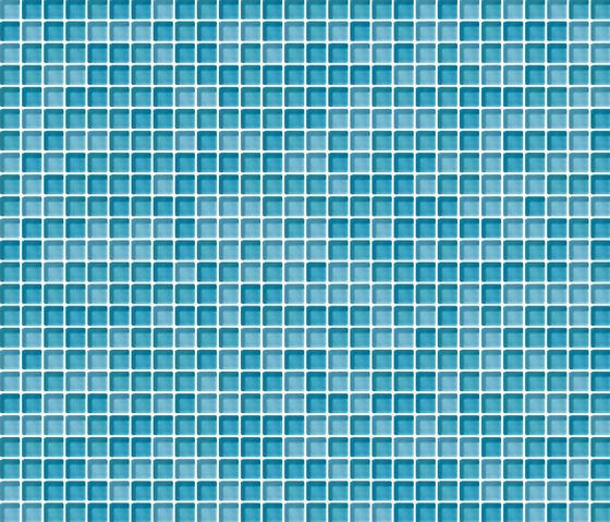 Cromie 10x10 Venezia by Mosaico+ | Glass mosaics