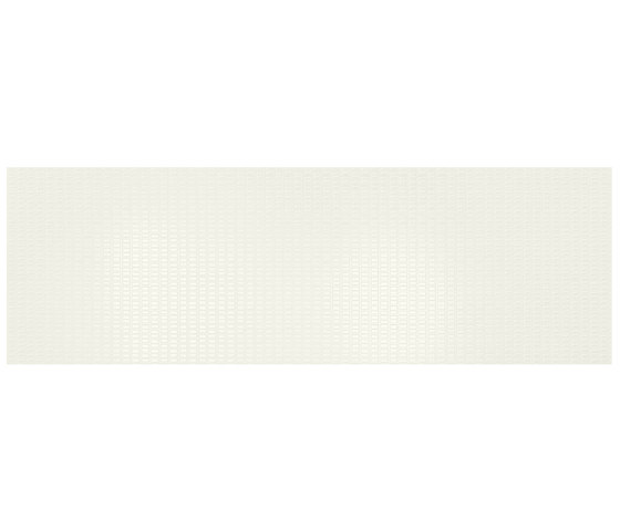 Concreta di Marazzi Group | Piastrelle ceramica