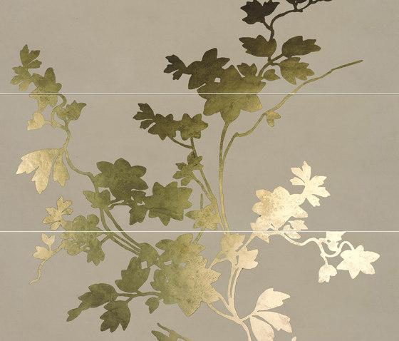 Concreta by Marazzi Group | Ceramic tiles