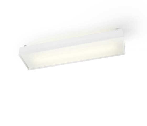 Cri-ate 61 G-W/C by Trizo21   General lighting