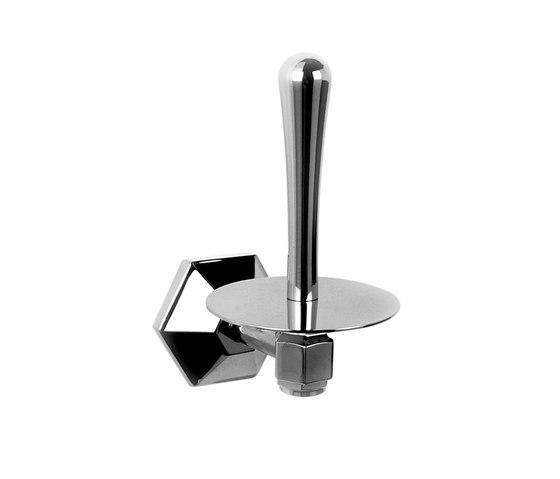 Eccelsa 1035 de stella | Distributeurs de papier toilette