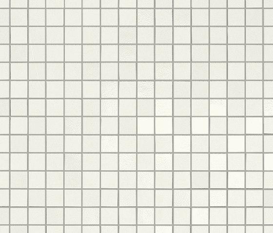 Concreta di Marazzi Group | Mosaici