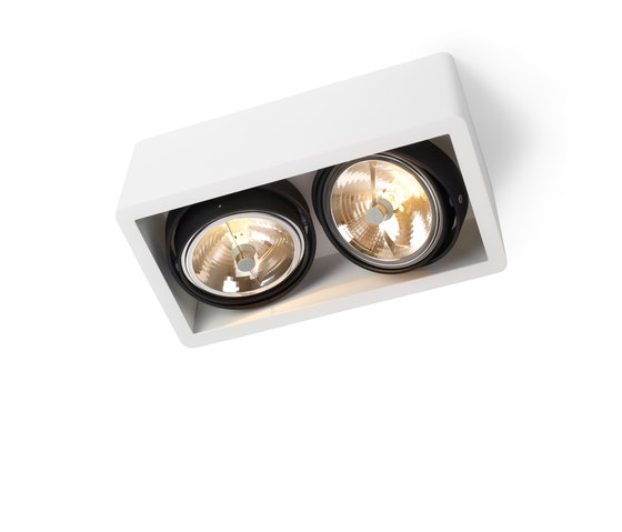 R111 UP by Trizo21 | Ceiling lights