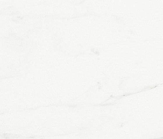 Concreta von Marazzi Group | Bodenfliesen
