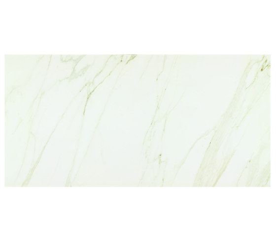 Evolutionmarble by Marazzi Group | Ceramic tiles