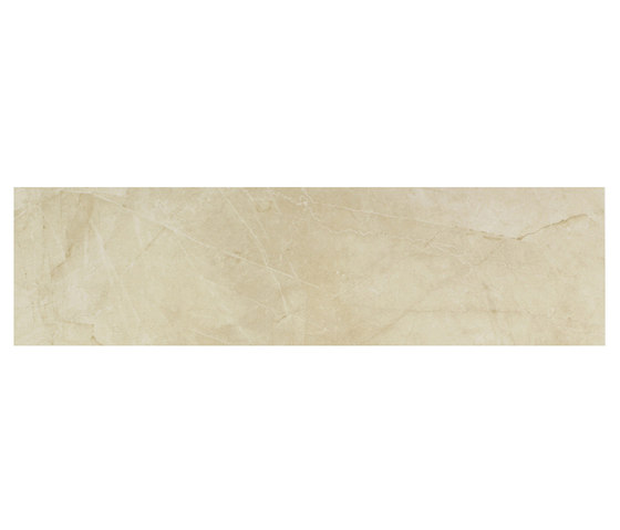 Evolutionmarble di Marazzi Group | Piastrelle ceramica