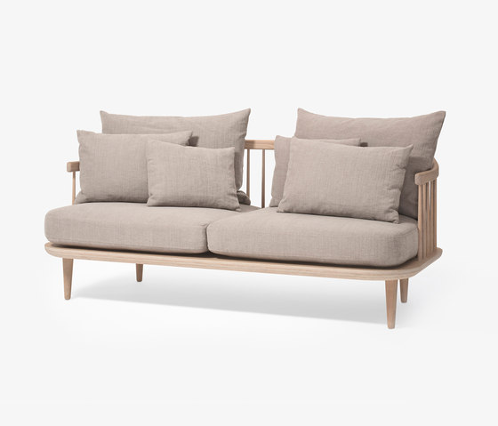 Fly Sofa SC2 von &TRADITION | Loungesofas