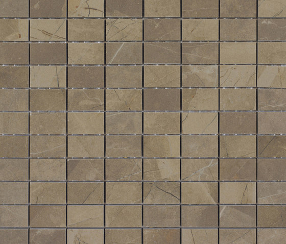 Evolutionmarble by Marazzi Group | Ceramic mosaics