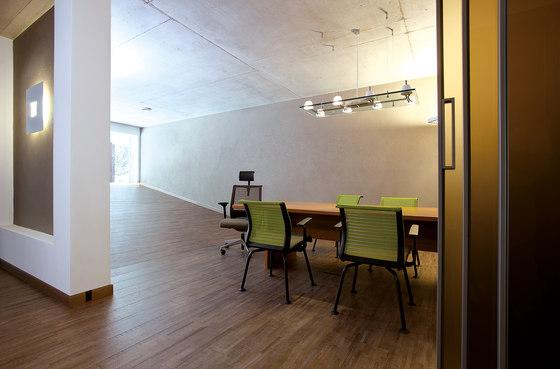 Legni del Doge | Oak Colli Trevigiani by Itlas | Wood flooring