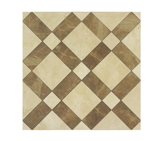 Evolutionmarble de Marazzi Group | Mosaicos de cerámica