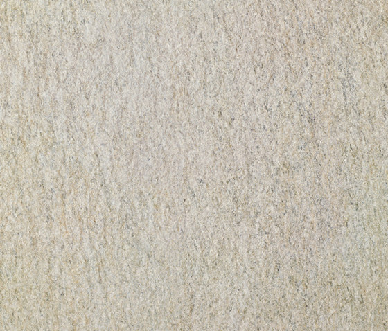 Evolutionstone Luserna by Marazzi Group | Ceramic tiles