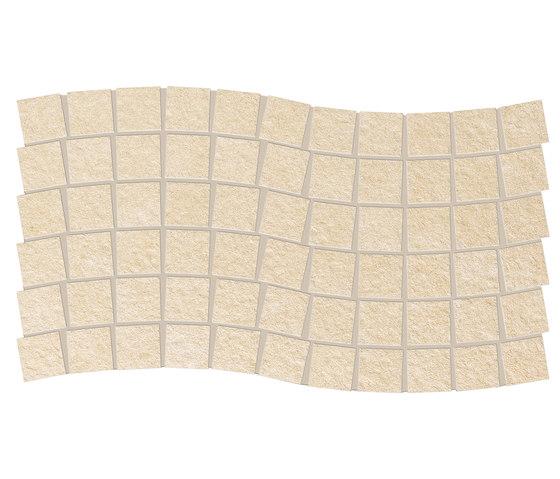 Evolutionstone Malaga di Marazzi Group | Mosaici ceramica