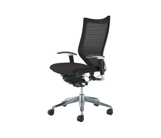 Okamura CP by Okamura | Task chairs