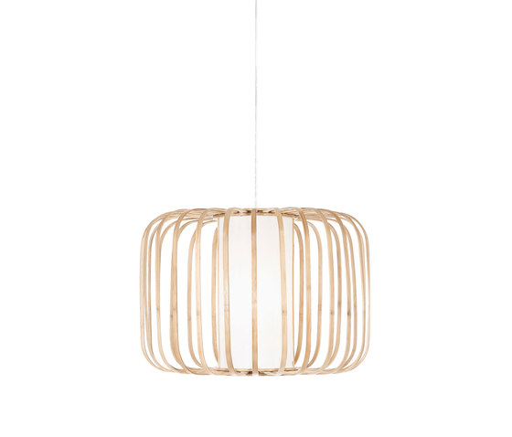 Moolin hanging small by lasfera | General lighting