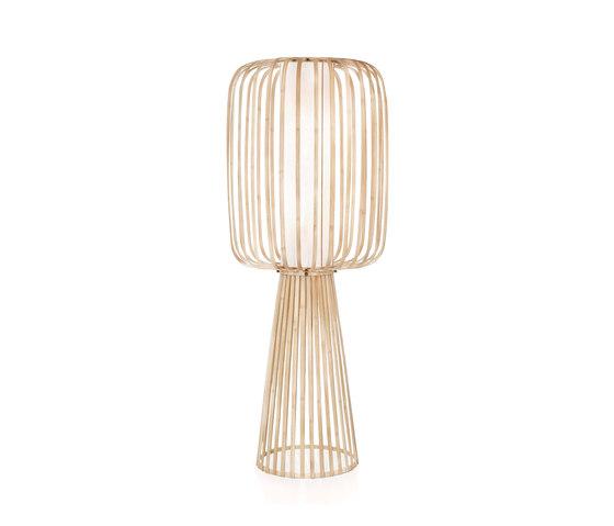 Moolin tall de lasfera | Luminaires sur pied
