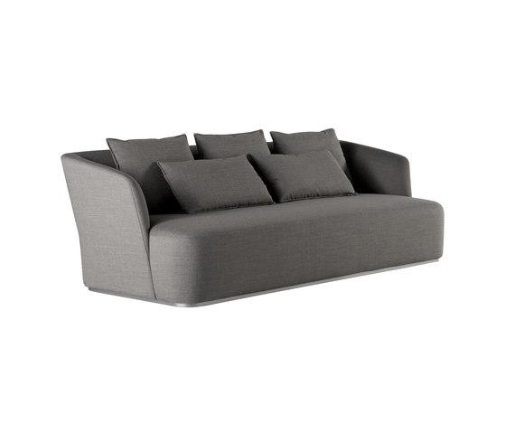 Elle by La Cividina | Lounge sofas