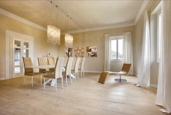 Tavole del Piave   Oak Niveal by Itlas   Wood flooring