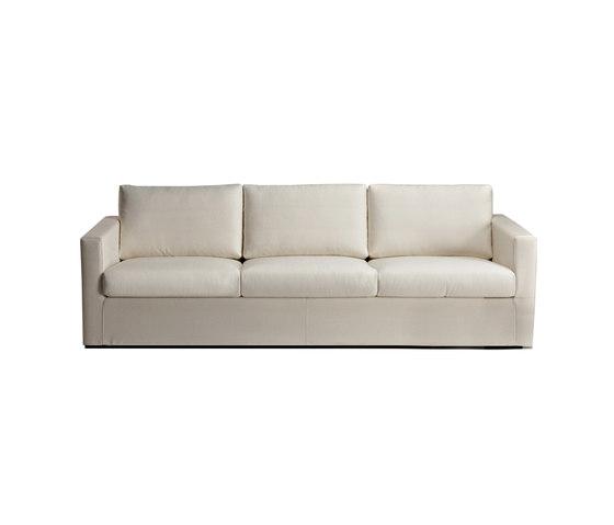 First by La Cividina | Lounge sofas