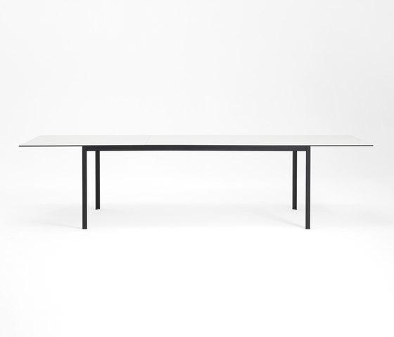Kant Table de 8000C | Mesas comedor
