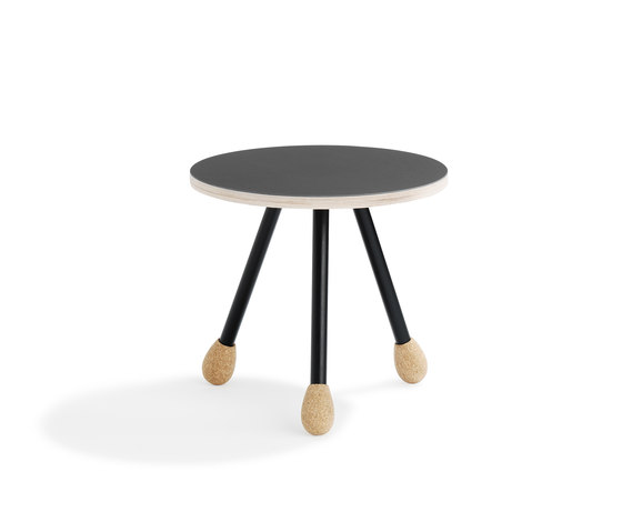 One Table by 8000C | Side tables
