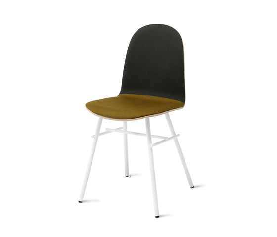 Nam Nam Chair upholstered by 8000C | Restaurant chairs