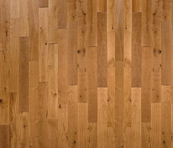 5 mm d05 suelos de madera de itlas architonic - Suelos de maderas ...