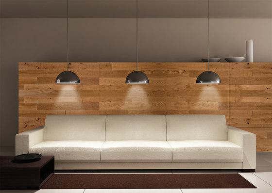 5 mm | D05 di Itlas | Pannelli legno