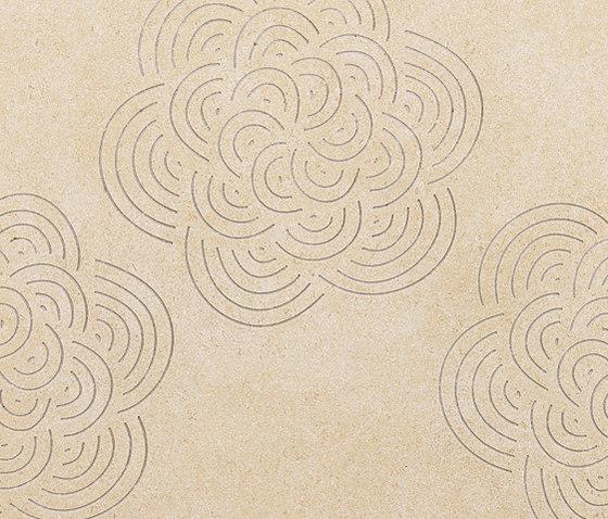 Evolutionstone Malaga di Marazzi Group | Piastrelle ceramica