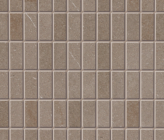 Evolutionstone  Piasentina di Marazzi Group | Mosaici ceramica