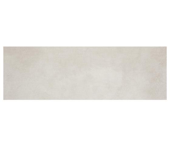 Oficina 7 by Marazzi Group | Ceramic tiles