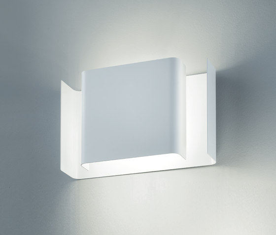 ALALUNGA Wall lamp by Karboxx | Wall lights