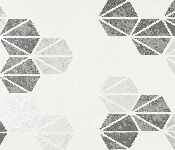 Oficina 7 by Marazzi Group   Ceramic tiles