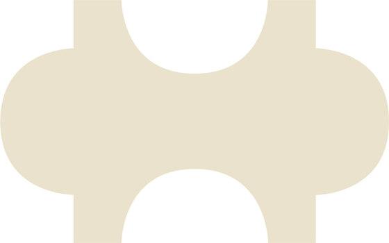 Progetto Triennale di Marazzi Group | Piastrelle ceramica