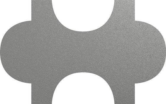 Progetto Triennale by Marazzi Group | Ceramic tiles