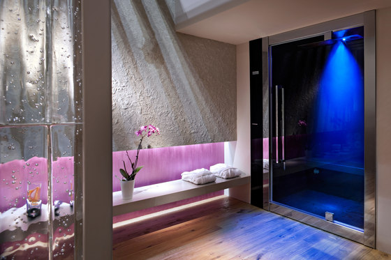 SweetSpa by Starpool | Saunas