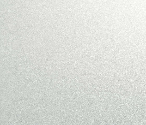 Sistem A von Marazzi Group | Fassadenplatten