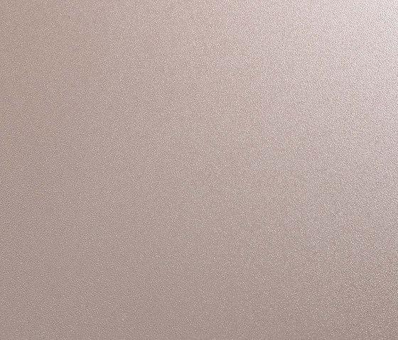 Sistem A von Marazzi Group   Fassadenplatten