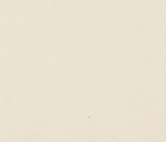 Sistem B von Marazzi Group | Bodenfliesen