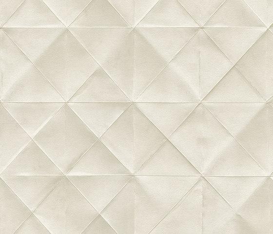 Pleats |Mis en plis TP 170 01 by Elitis | Wall coverings / wallpapers