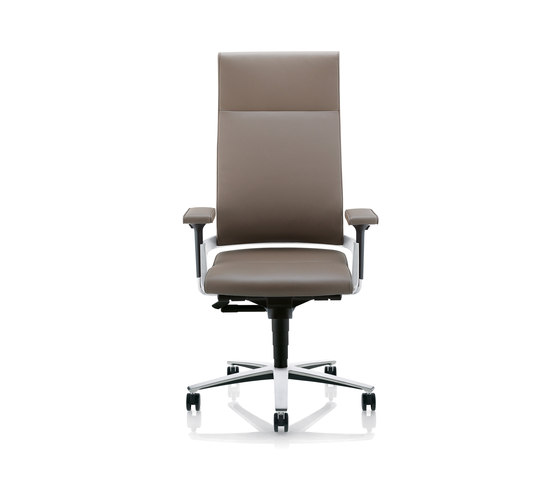 LACINTA | Comfort Line by Züco | Management chairs