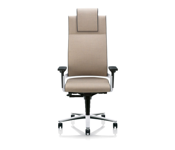 LACINTA | Comfort Line by Züco | Executive chairs