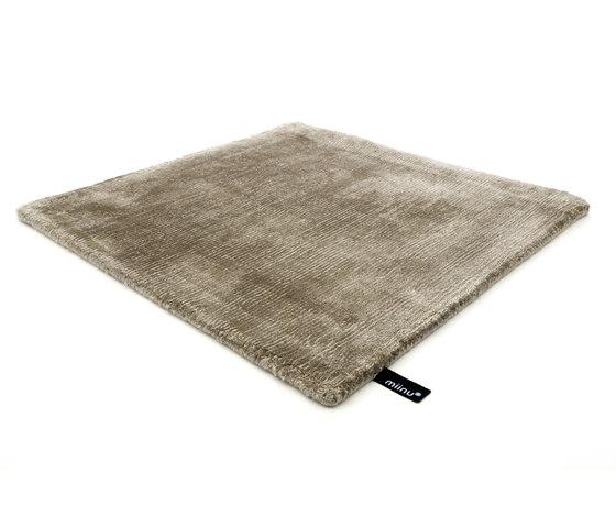 Evolution 2.1 brindle by Miinu | Rugs / Designer rugs