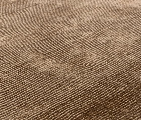 Evolution 2.1 honey gold by Miinu | Rugs / Designer rugs