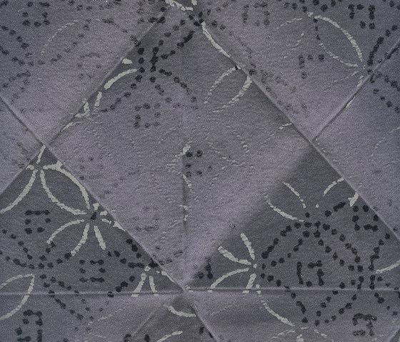 Pleats | Majorelle TP 172 04 by Elitis | Wall coverings