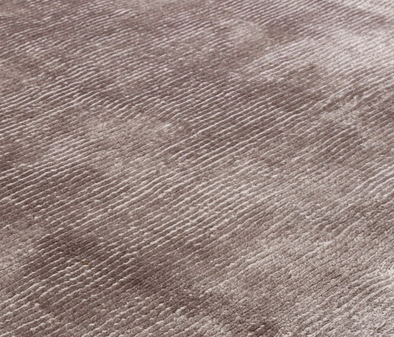 Evolution 2.1 simply taupe by Miinu | Rugs / Designer rugs