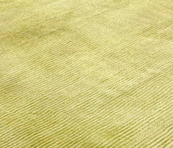 Evolution 2.1 sulphur spring di Miinu | Tappeti / Tappeti d'autore