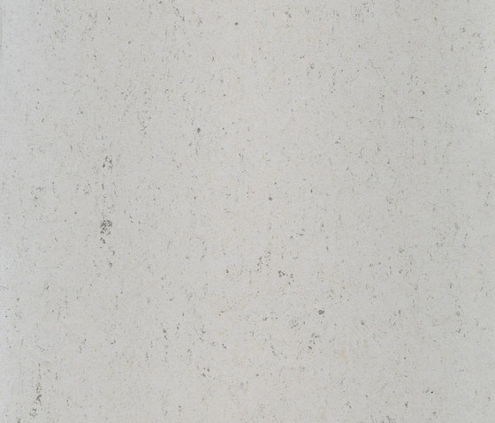 Colorette PUR 137-052 by Armstrong | Linoleum flooring