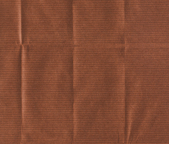 Pleats |Arts & craft TP 180 08 by Elitis | Wall coverings / wallpapers