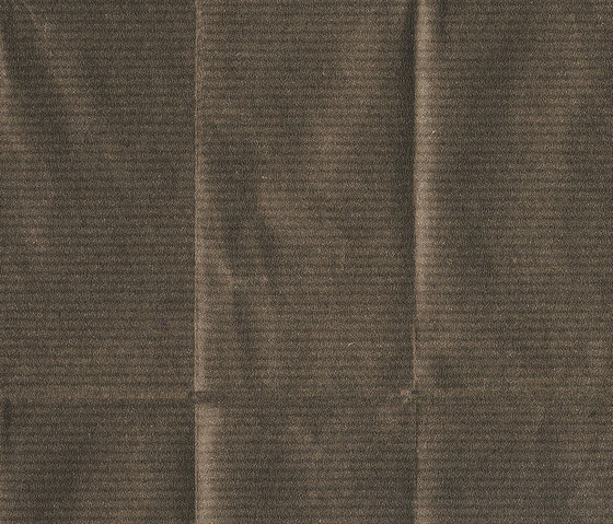 Pleats | Arts & craft TP 180 11 by Elitis | Wall coverings / wallpapers