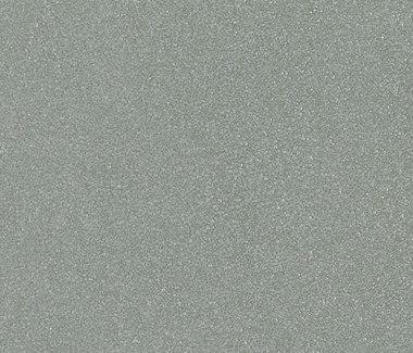 Sistem C Quarz von Marazzi Group | Keramik Fliesen